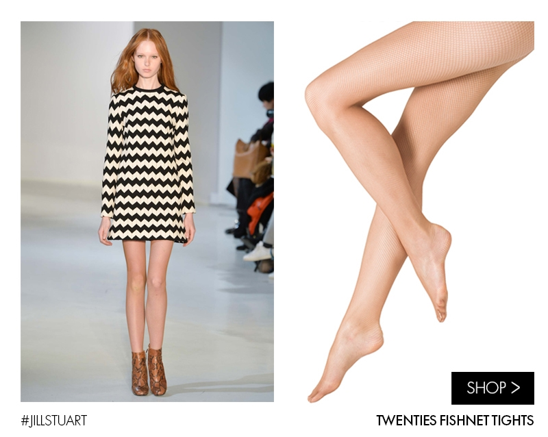 Wolford_email_Fashion_weeks-3.jpg
